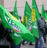 Verdi Bandiera