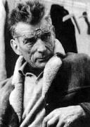 Beckett Samuel