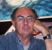 Lambiase Sergio