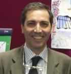 Solino Gianni