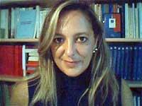 Pellettieri Antonella