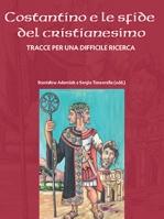 Costantino Sfide Cristianesimo