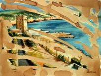 Gallipoli 2005