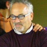 Giuseppe Errico