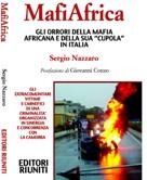 Mafiafrica Nazzaro