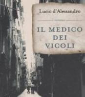 Medico Dei Vicoli