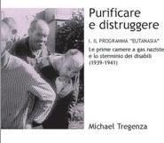 Michael Tregenza