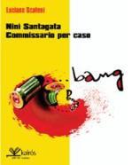 Scateni Luciano Nini