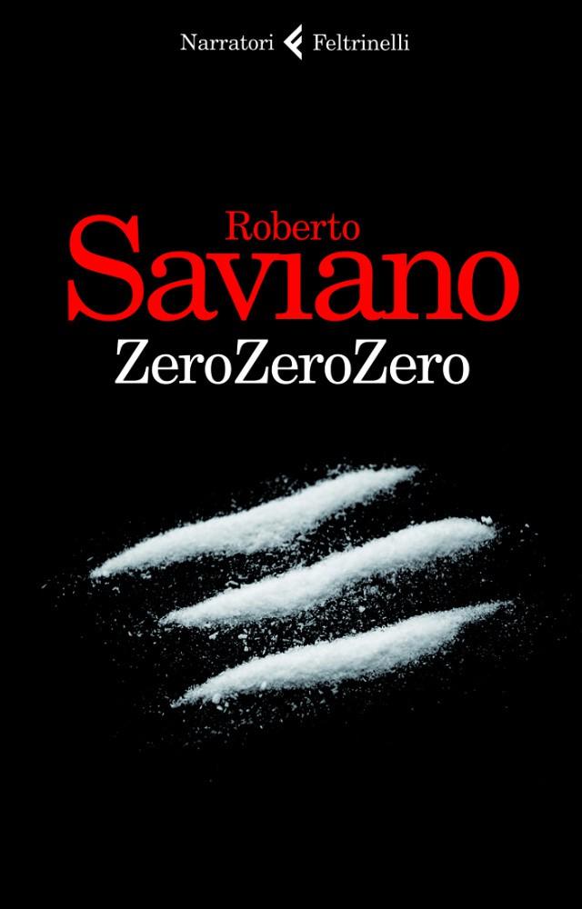 Zerozerozero2