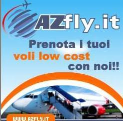 Azfly