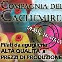 Compagnia Del Cashmere
