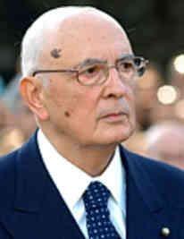Napolitano3
