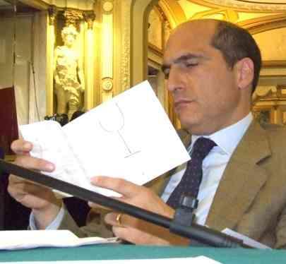 Cozzolino Andrea2