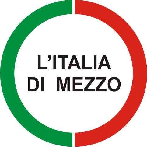 Italia Di Mezzo2