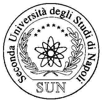 Universit Sun