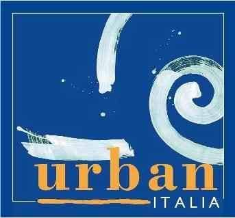 Urban Italia