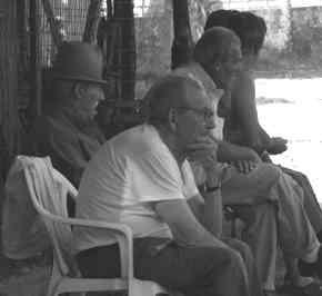 Anziani2