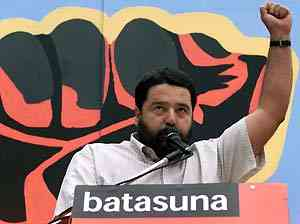 Batasuna Alvarez1