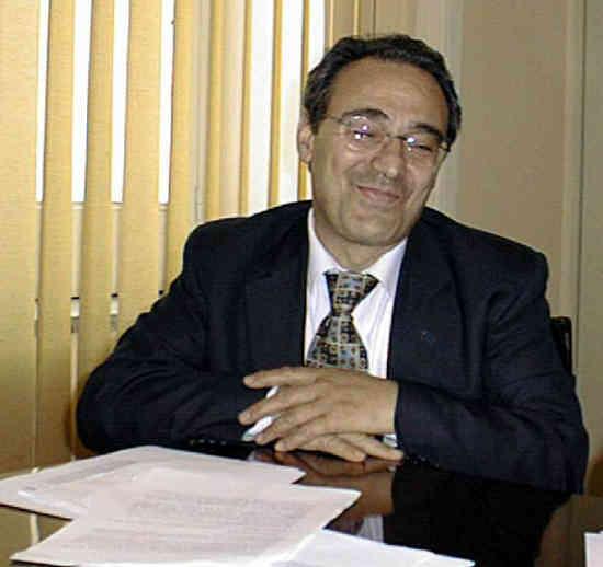 Bottino Alberto