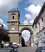 Arco Annunziata3