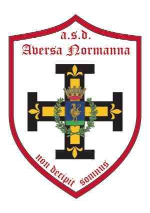 Normanna