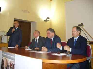 Buttiglione Macello1