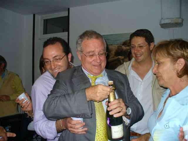 Ciaramella Vittoria4