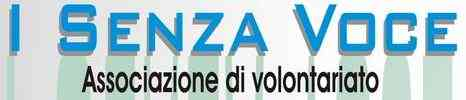 I Senza Voce2