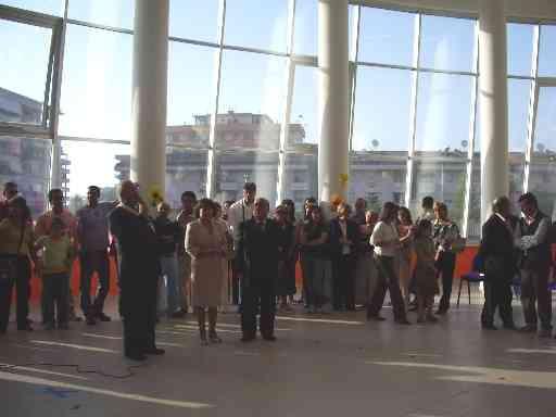 Inaugurazione Scuola Viariverso3