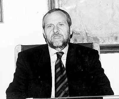 Lello Ferrara