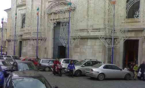 Duomo Sostaselvaggia2