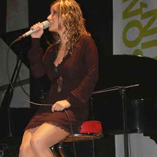 Eleonora Crocetti