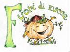 Fattoria Zucca