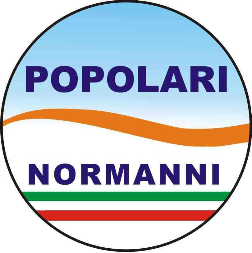 Popolari Normanni
