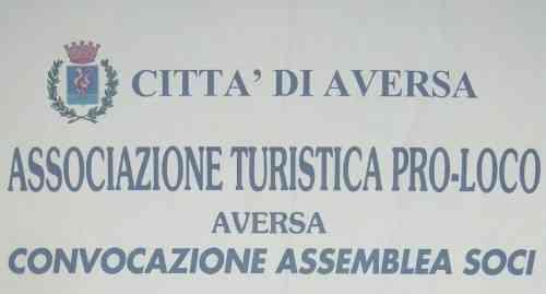 Pro Loco Manifesto18lug07 2