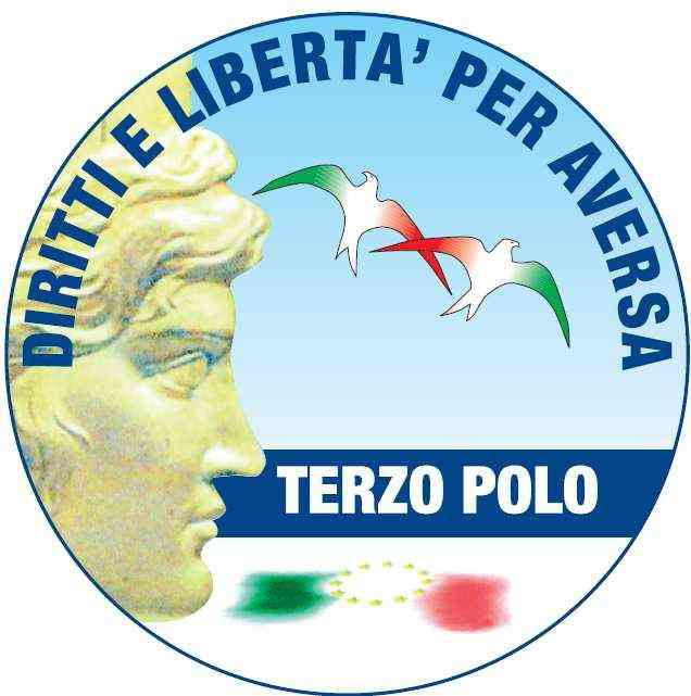 Terzo Polo