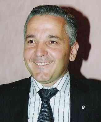 Barbato Domenico