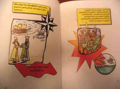Libro Scuolamedia3