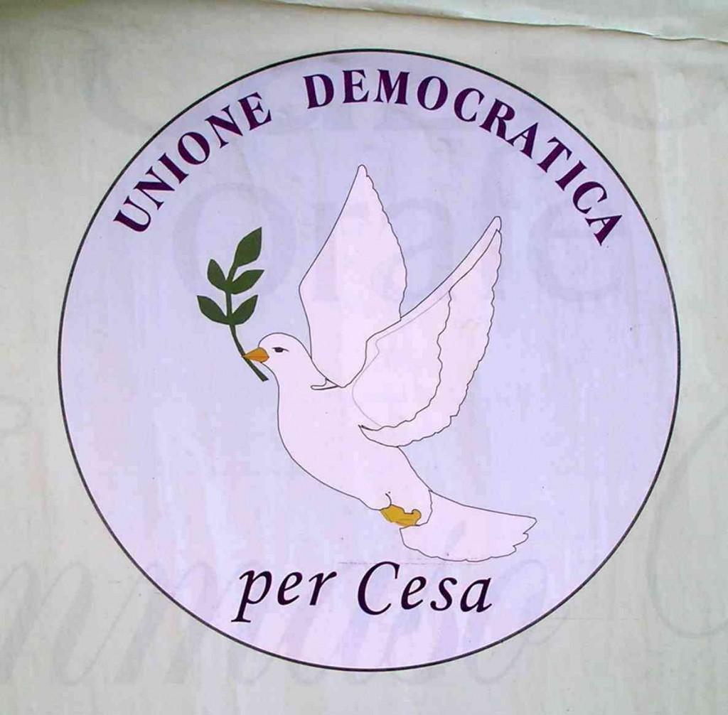 Unionedemocratica