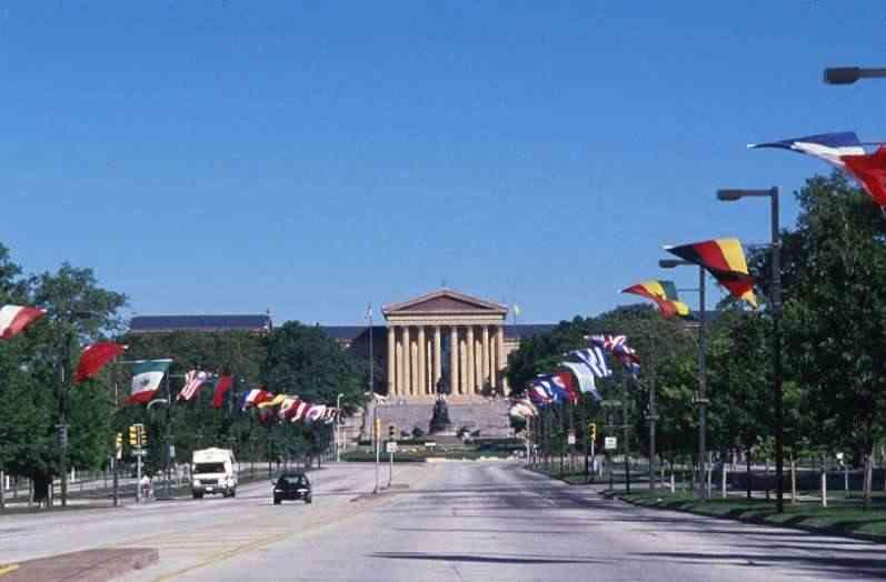 Philadelphia11