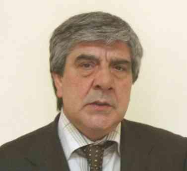 Froncillo Carmine2