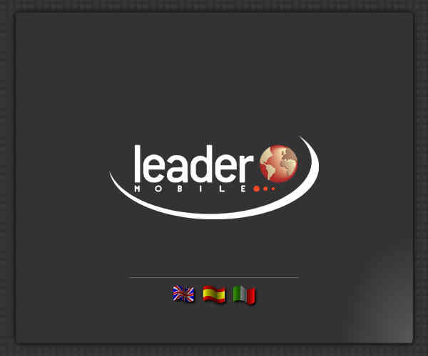 LeaderMOBILE