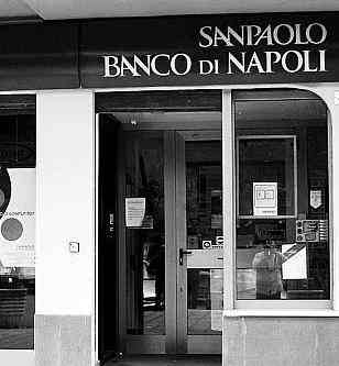 Banco Napoli