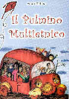 Il pulmino multietnico