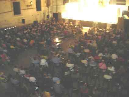 Teatro Atella1