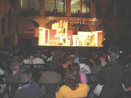 Teatro Atella2