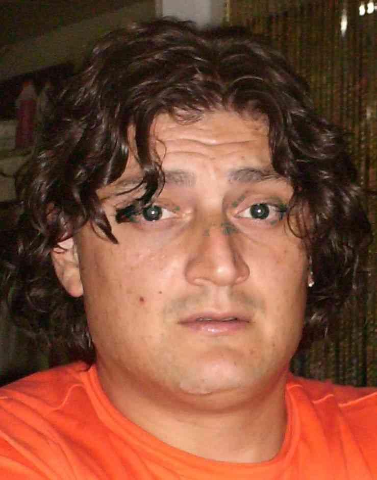 Angelino Valerio 02